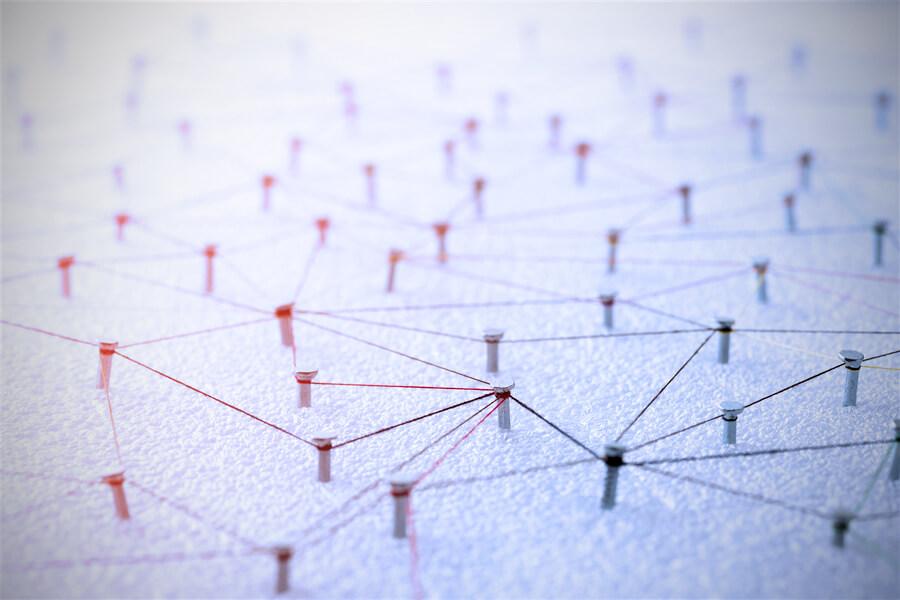 Knowledge Graphen