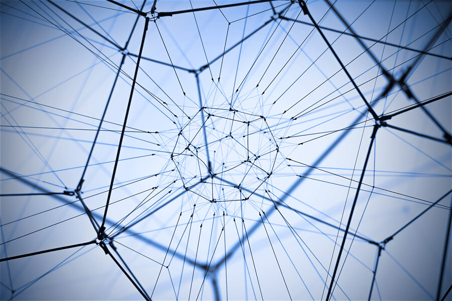 Linked Data als Denkhaltung