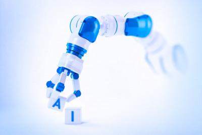 Linked Open Data und Künstliche Intelligenz