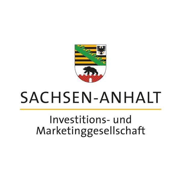 Investitions- und Marketinggesellschaft Sachsen-Anhalt mbH