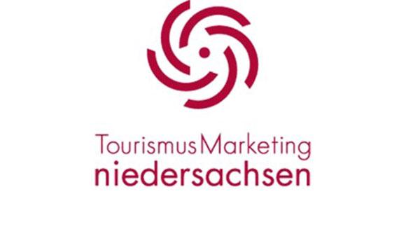 TourismusMarketing Niedersachsen GmbH (TMN)