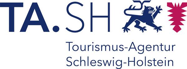 Tourismus-Agentur Schleswig-Holstein GmbH (TA.SH)