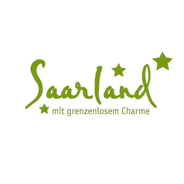 Tourismus Zentrale Saarland GmbH
