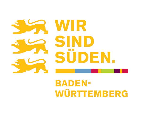 Tourismus Marketing GmbH Baden-Württemberg