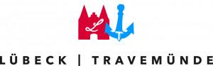 Lübeck und Travemünde Marketing GmbH