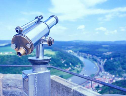 Weiterführende Quellen rund um das Thema Datenmanagement und Linked Open Data