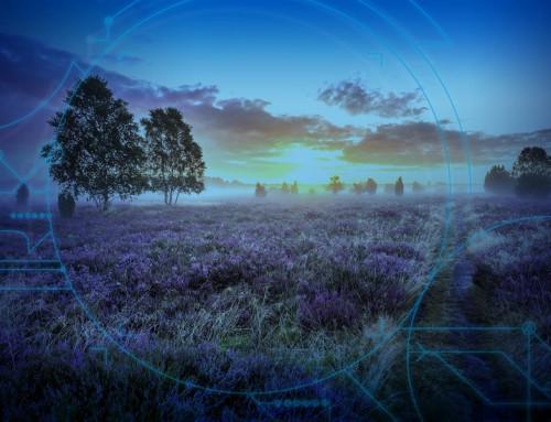 Besucherlenkung und Open Data in Niedersachsen